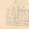 Zeichnung Jupident, Schuljahr 1970/71