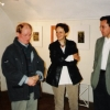 Georg Paulmichl, Ausstellung 1997, Galerie Neumarkt