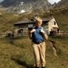 Linardhütte-Schweiz, 1986