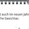 Blickfänge 2012, Zitat Georg Paulmichl, Jänner