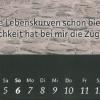 Blickfänge 2012, Zitat Georg Paulmichl, Mai