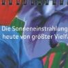 Blickfänge 2012, Zitat Georg Paulmichl, Juli