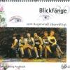 Blickfänge 2012, Titelblatt