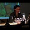 Irene Zanol, Mitarbeiterin Brenner-Archiv
