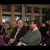 Publikum, Literaturhaus am Inn