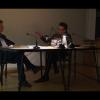 Johannes Gruntz-Stoll, Dietmar Raffeiner