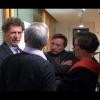 Johannes Gruntz-Stoll, Richard Paulmichl, Christine Paulmichl, Walter Strimmer