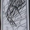 Zeichnung 03, aus: Das kleine bunte Märchenbuch und Geschichtenbuch