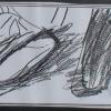 Zeichnung 04, aus: Das kleine bunte Märchenbuch und Geschichtenbuch