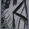 Zeichnung 08, aus: Das kleine bunte Märchenbuch und Geschichtenbuch