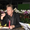 Dietmar Raffeiner