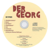 CD-Der Georg