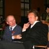 Georg und Dietmar Raffeiner