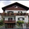Elternhaus in Prad