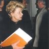 Hilde Zach, Bürgermeisterin Stadt Innsbruck
