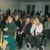 Publikum, Marianne Hengl, u.a.