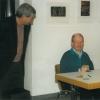 ?? und Georg Paulmichl