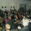 Publikumsgäste