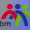 abm München Logo