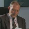 Landeshauptmann Luis Durnwalder