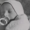 Georg Paulmichl - Baby