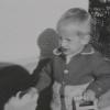 Georg Kinderjahre