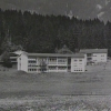 Jupident in Vorarlberg
