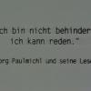 abm München Intro