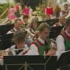 Musikkapelle Prad