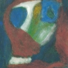 1993, Trauerflor, aus Ins Leben gestemmt