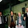 Akkosax, Felix Mitterer, Georg Paulmichl, Michael Forcher