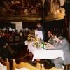 Vollversammlung Lebenshilfe Südtirol, 1988