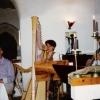 Lesung, Georg Paulmichl, Neumarkt, 1997