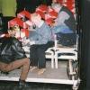 Phantastisches Wochenende, Veranstaltung, 09.10.1998