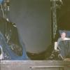 Phantastisches Wochenende, Lesung, 09.10.1998