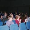 Tiroler Buchwoche, Kammerspiele Tiroler Landestheater, 1993