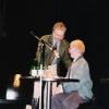 Lesung, Georg Paulmichl, Tiroler Buchwoche 1993