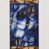 Blaue Nacht, 2003-2004