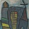 Aus Strammgefegt, 1987, Prad