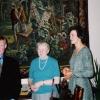 Thomas Hürlimann Förderpreis, 15. Mai 1993