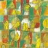 1986, aus Verkürzte Landschaft, 2003