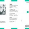 Einladung Buchpräsentation Seite 2