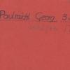 Jupident Schuljahr 1972/1973