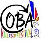Vom Augenmass überwältigt, Integratives Kulturfestival, Bamberg - vom 09. bis 11.11.2012, szenische Rezitation, E.T.A. Hoffmann Theater