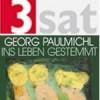 """Kultra, Buch der Woche, """"Ins Leben gestemmt"""", 3sat, 1994"""