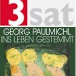 "Kultra, Buch der Woche, ""Ins Leben gestemmt"", 3sat, 1994 - Kulturmagazin, 3sat, am 04.10.1994"