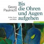 BisDieAugen_artikelbild