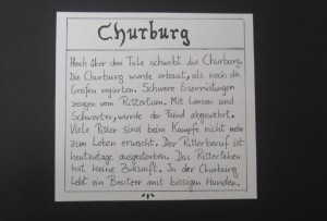 Churburg