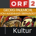 tipp, Vom Augenmass überwältigt, ORF2, 2001 - tipp – die Kulturwoche, am 15.04.2001