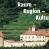 Die integrative Kraft regionaler Literatur(-wissenschaft)? Die Sammlung Georg Paulmichl am Brenner-Archiv